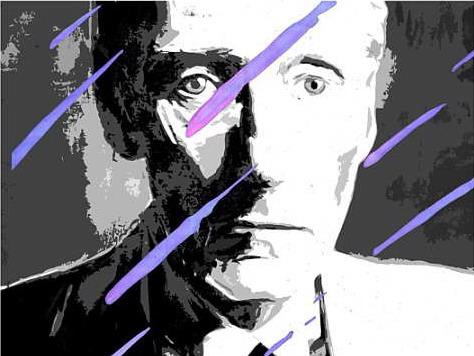 File:Burroughs.jpg