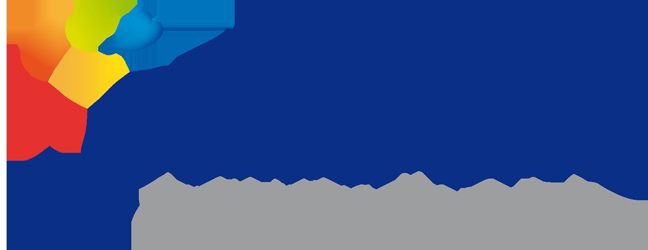 Resultado de imagen de cerealto logo