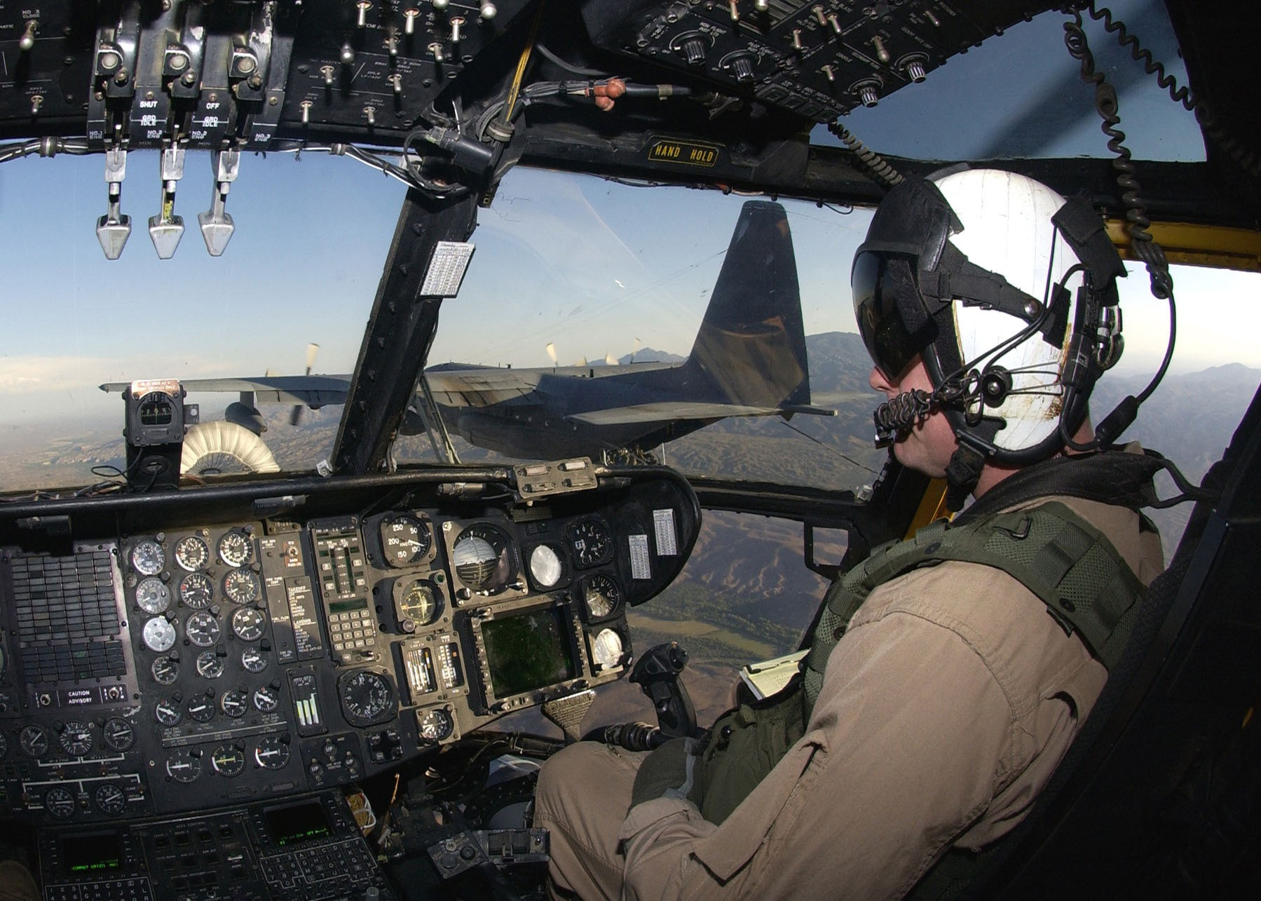 Elicottero Hercules : File ch e cockpit g wikimedia commons