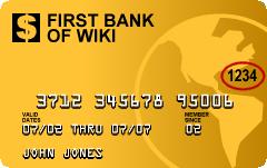 Credit Card Rewards Guide Released