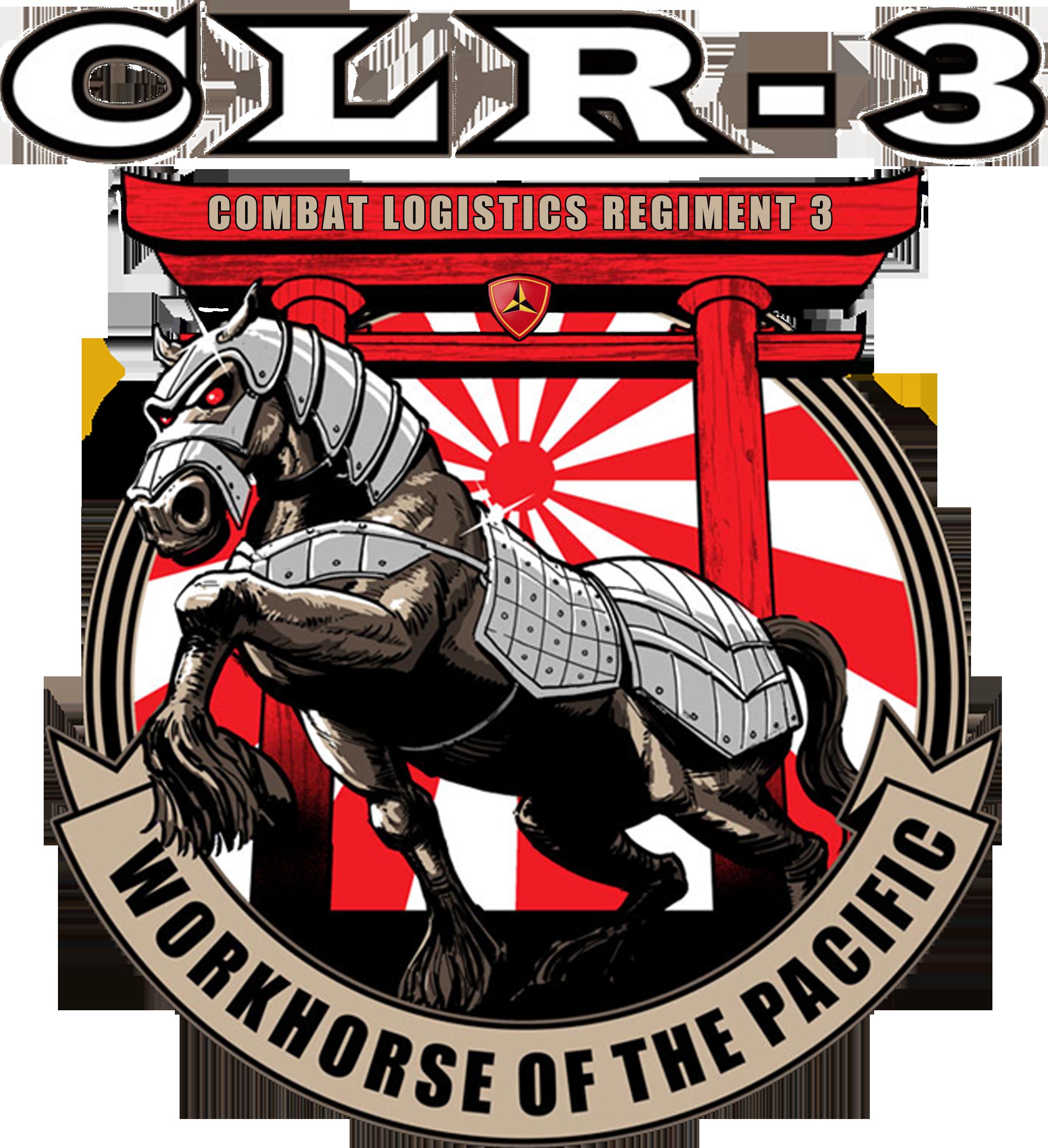 File:CLR-3
