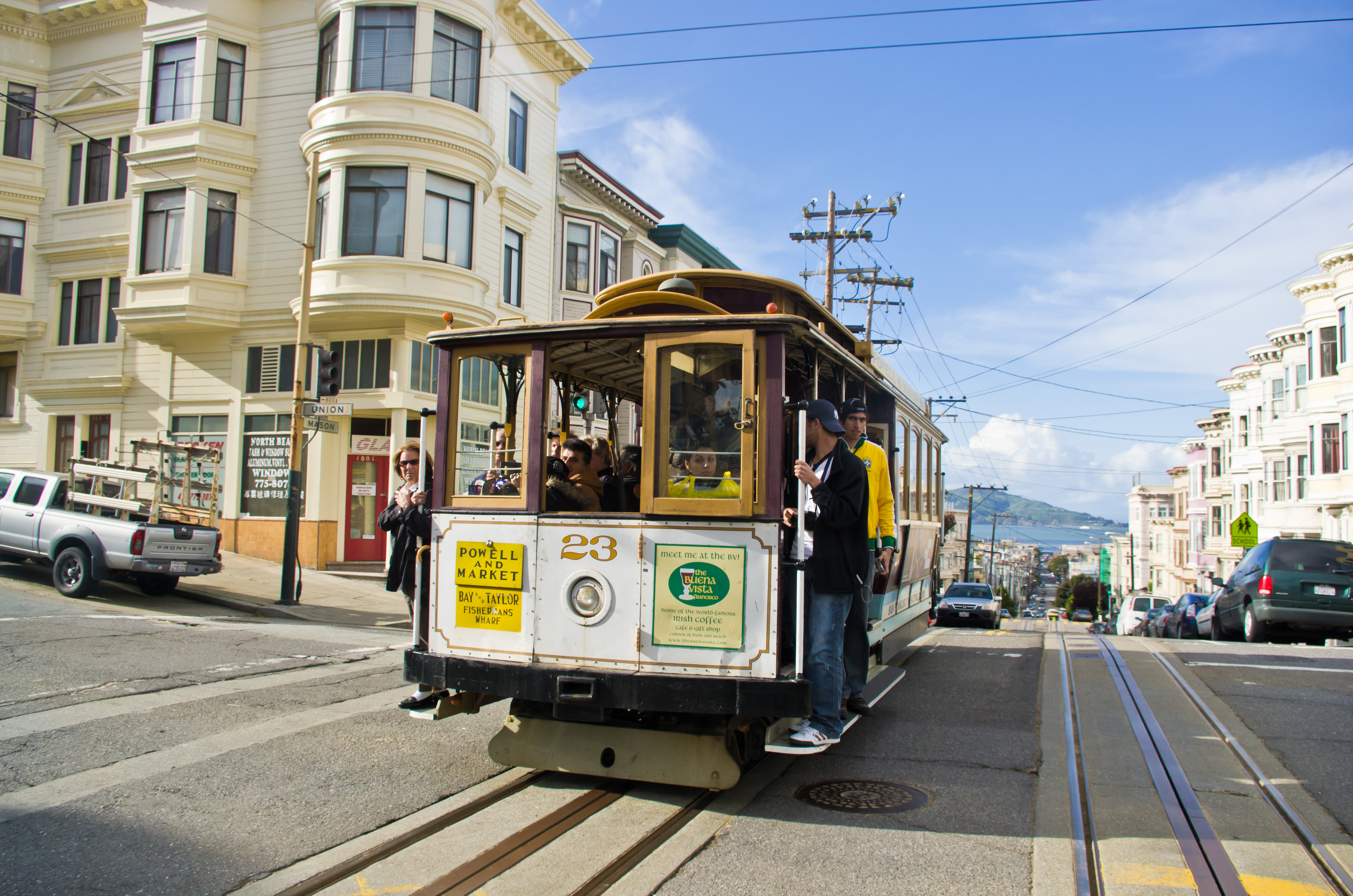 File cable cars wikimedia commons for Chambre cars