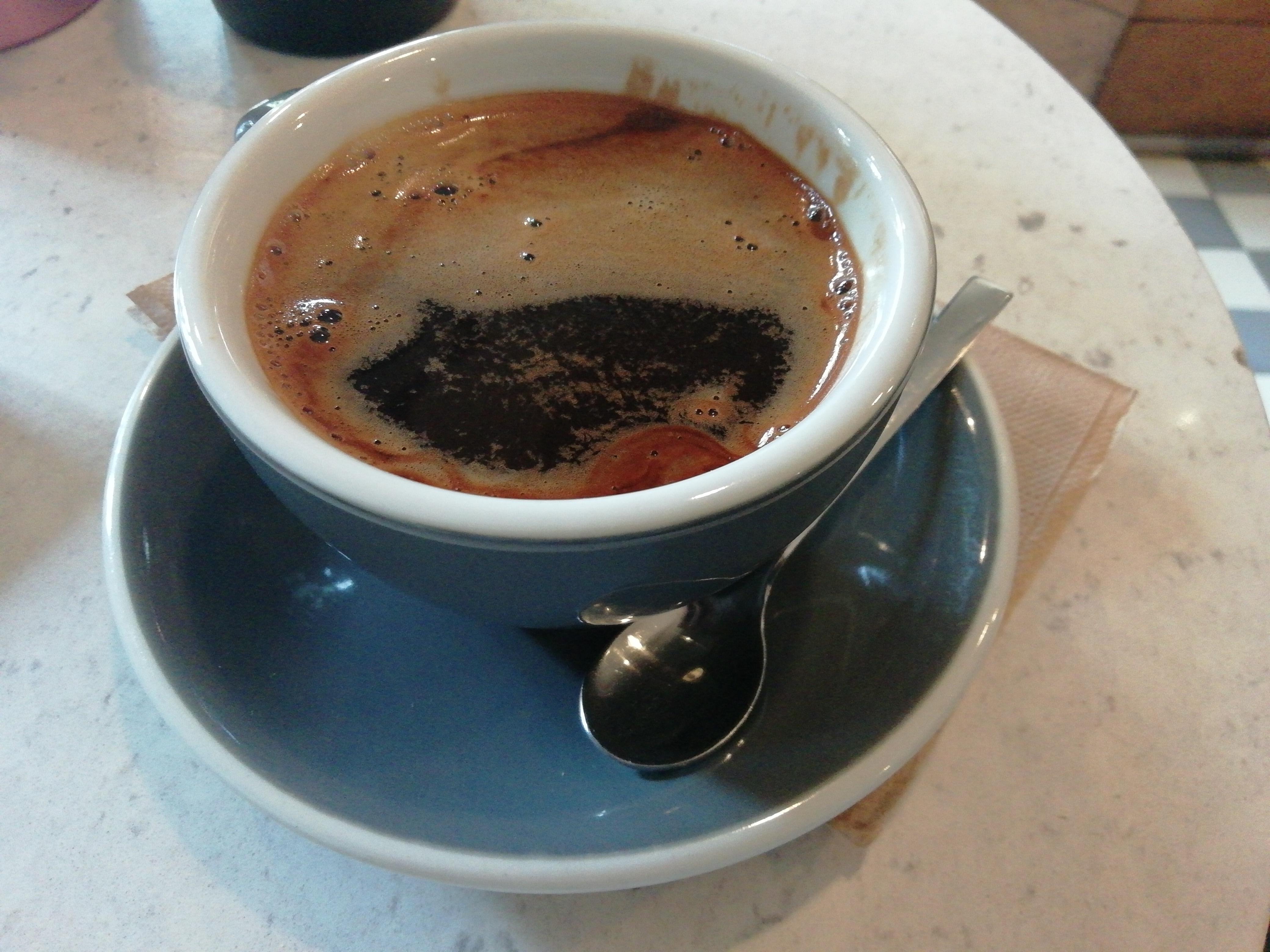 File:Café americano CDMX.jpg - Wikimedia Commons