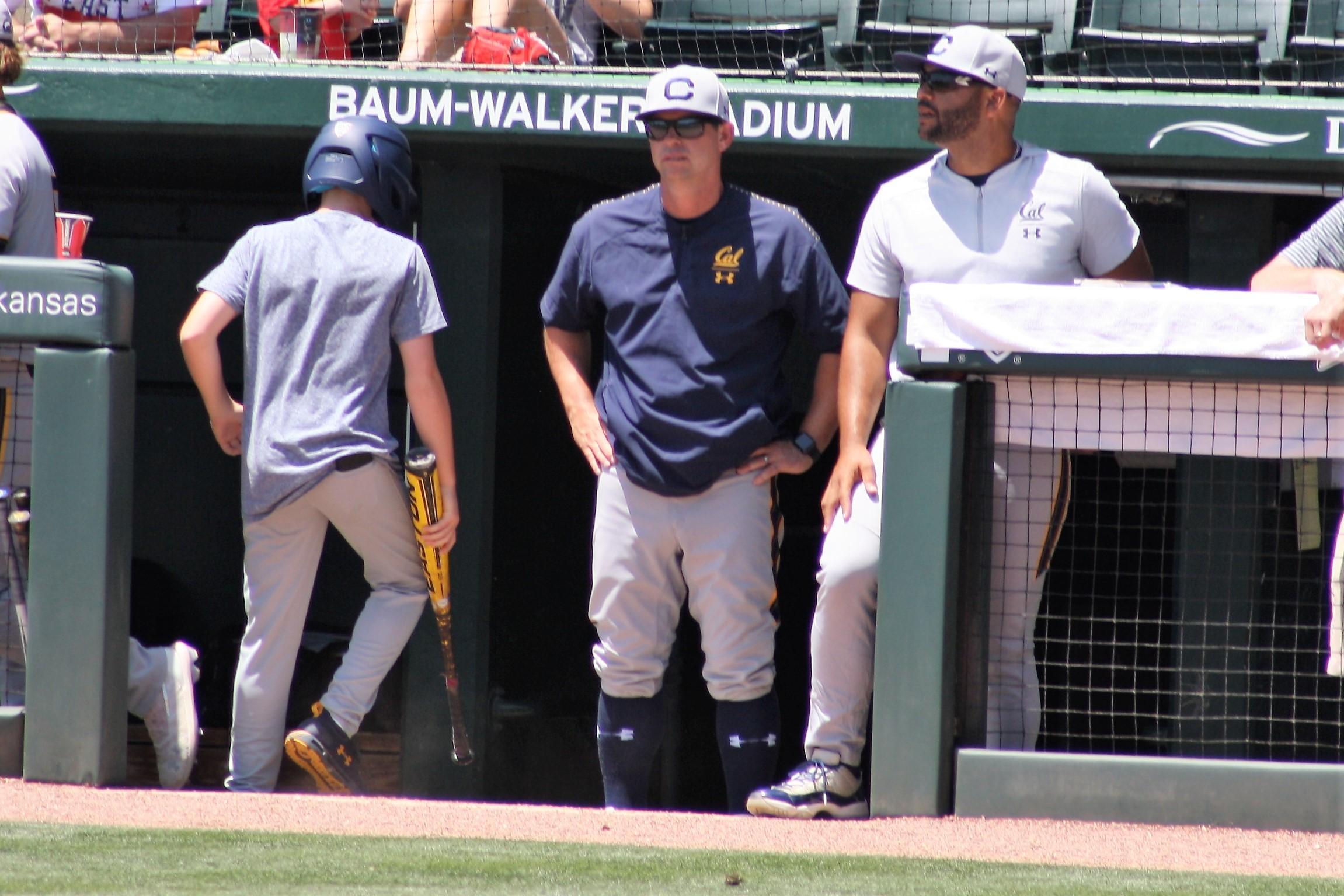 Mike Neu Baseball Wikipedia