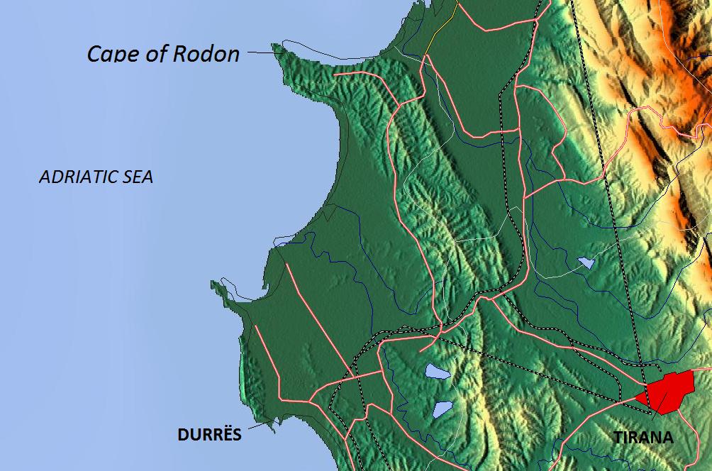 Cape_of_Rodon Adriatic Sea Map on gulf of bothnia map, black sea, caspian sea map, india map, croatia map, strait of gibraltar, aegean sea map, europe map, english channel map, aegean sea, crete map, tyrrhenian sea, arabian peninsula map, north sea, apennine mountains, red sea, bay of biscay map, mediterranean map, bay of biscay, ionian sea, italy map, baltic sea, strait of gibraltar map, alps on map, sicily map, black sea map, caspian sea, baltic sea map, greece map, arabian sea, mediterranean sea, tyrrhenian sea map,