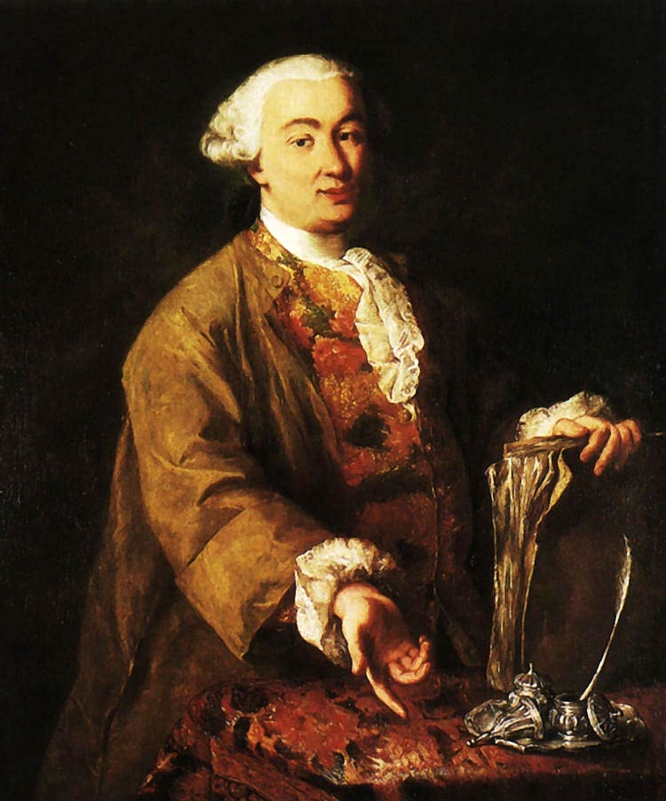 https://upload.wikimedia.org/wikipedia/commons/2/23/Carlo_Goldoni.jpg