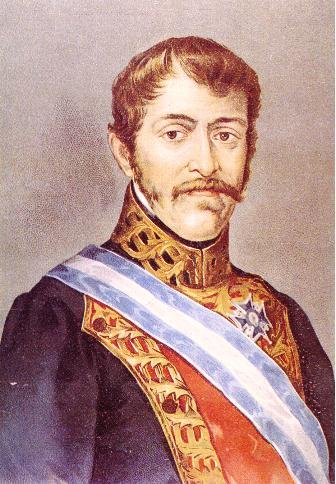 File carlos maria wikimedia commons - Carlos maria ...