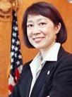 Carol Lam.jpg