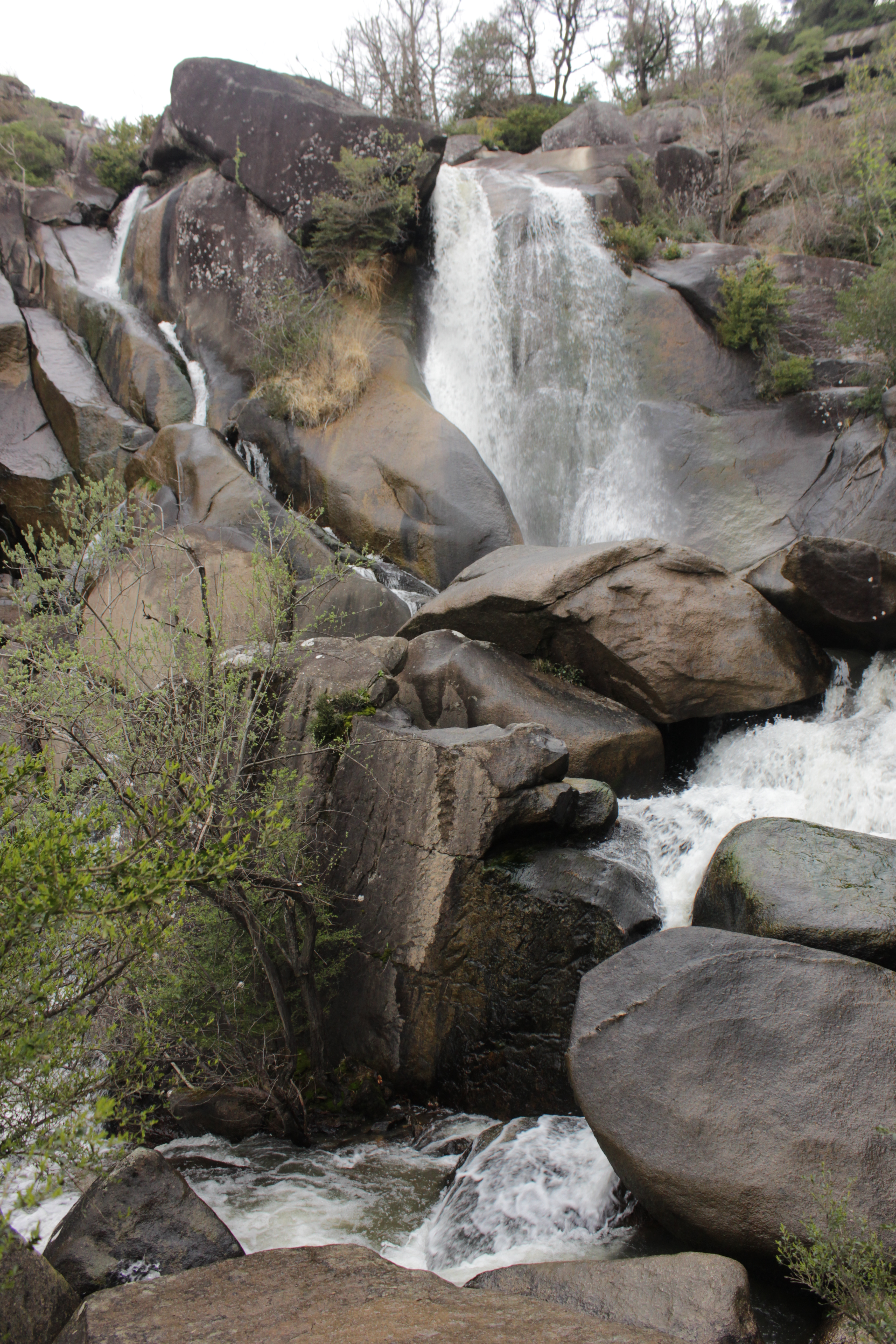 sidobre-cascade