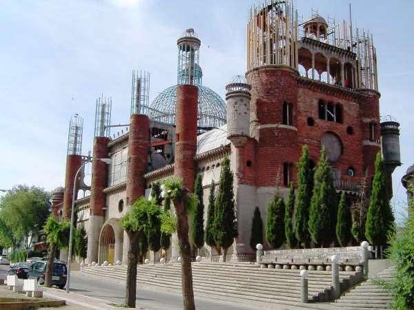 [Obrazek: Cathedral_of_Justo_Gallego.JPG]