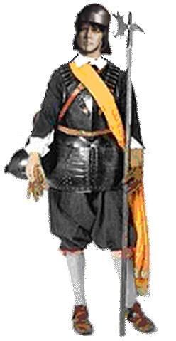 File Cavaliersoldier Png Wikimedia Commons
