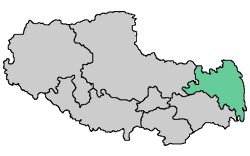 Changdu.png