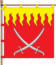 Червоне (Іллінецький район)