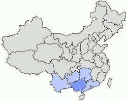 China provinces zhuang.png