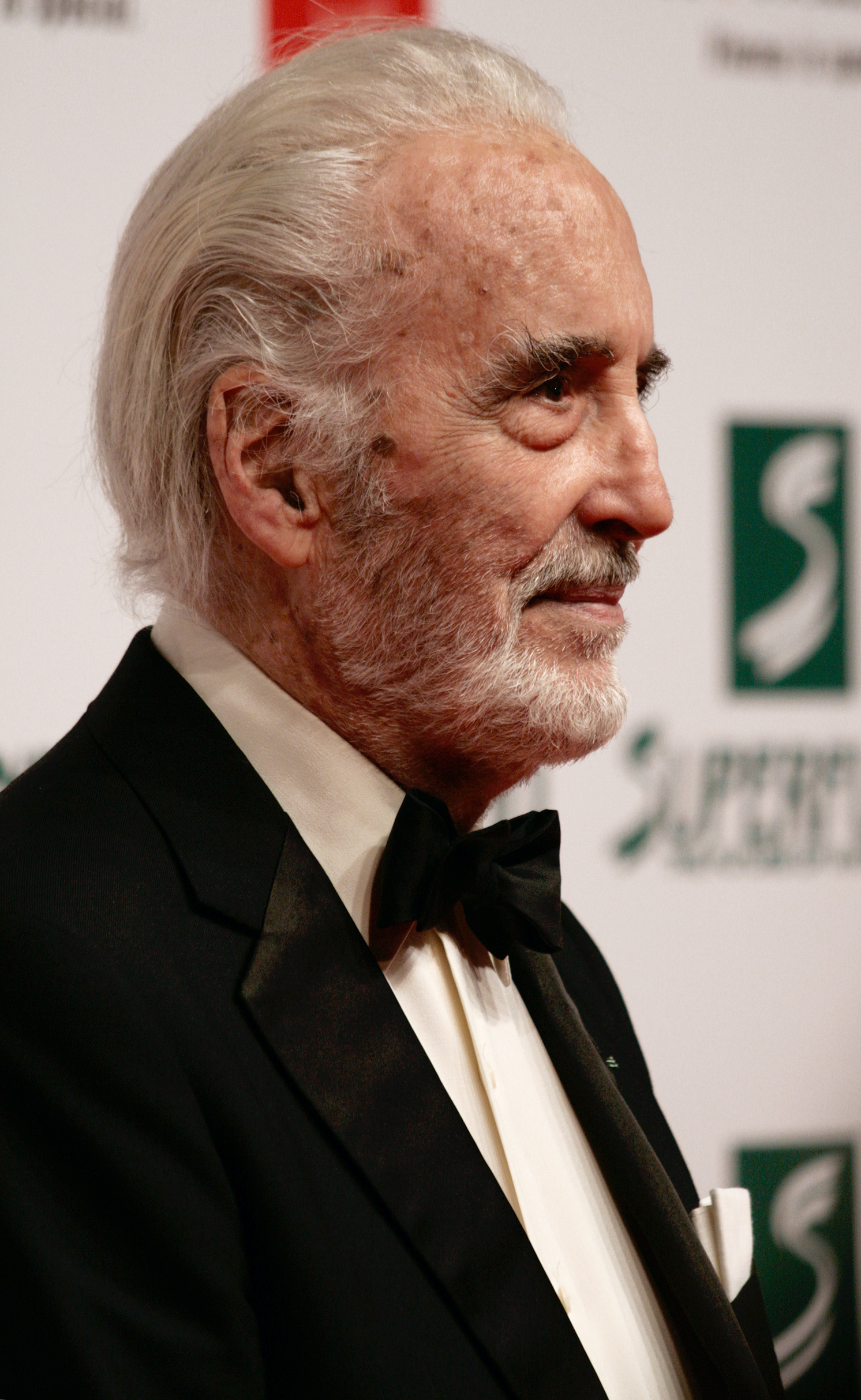 File:Christopher Lee, ...