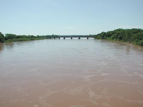 File:Cimarron River NWS.jpg