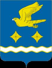 Лежак Доктора Редокс «Колючий» в Ступине (Московская область)
