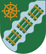 Coats of Arms - Heinavesi Finland2.png