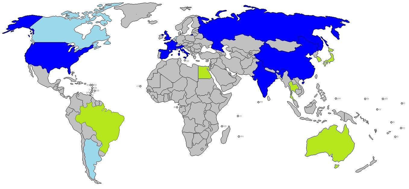 File:Countries who are currently, or have in the past ...