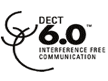 DECT 6.0 Logo.png