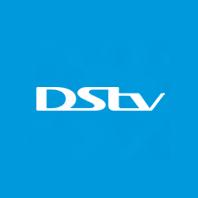 DStv satellite television service in Africa