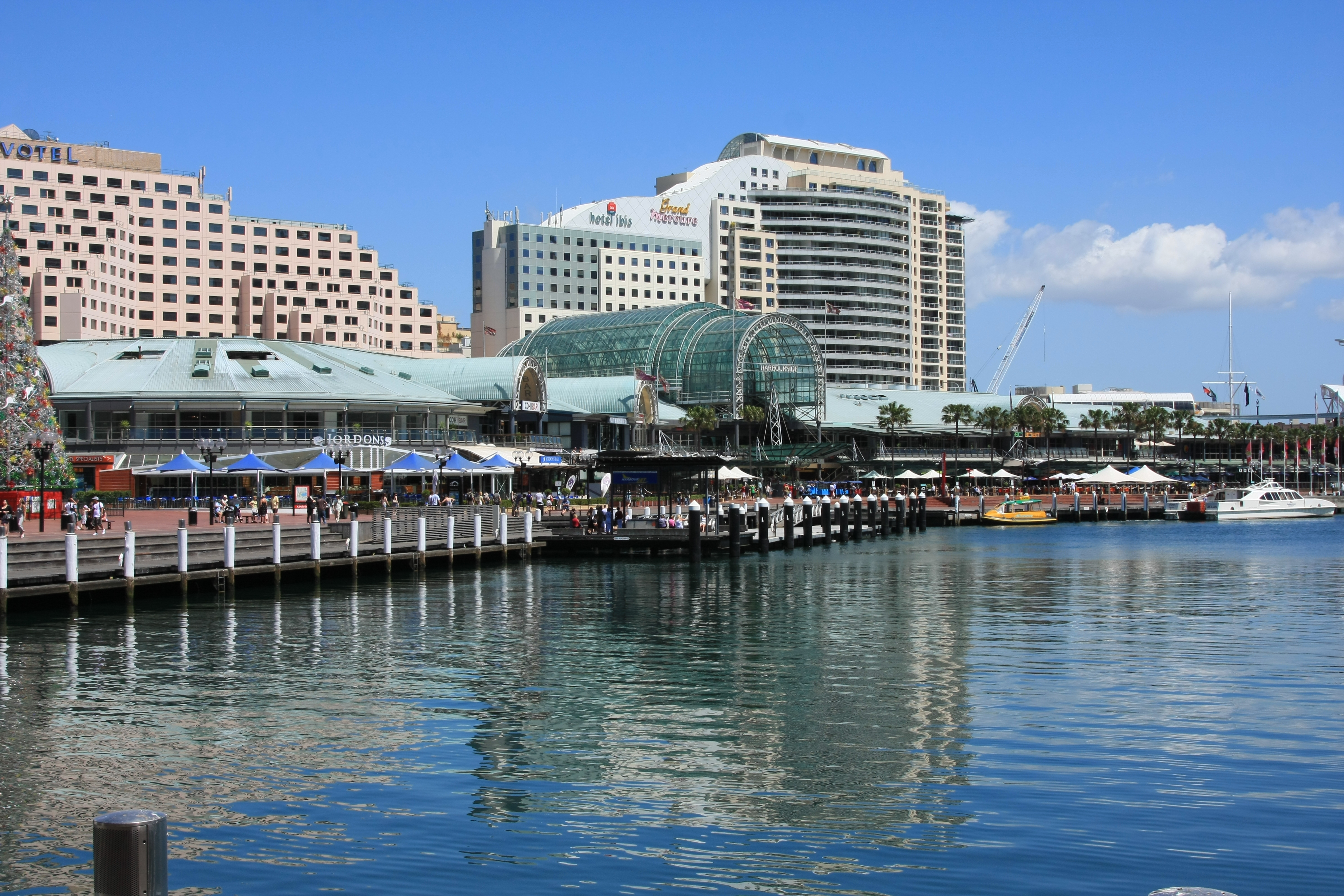 darling harbour, new south wales 1234.jpg