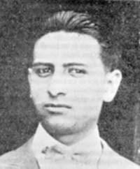 David Roldán Lara
