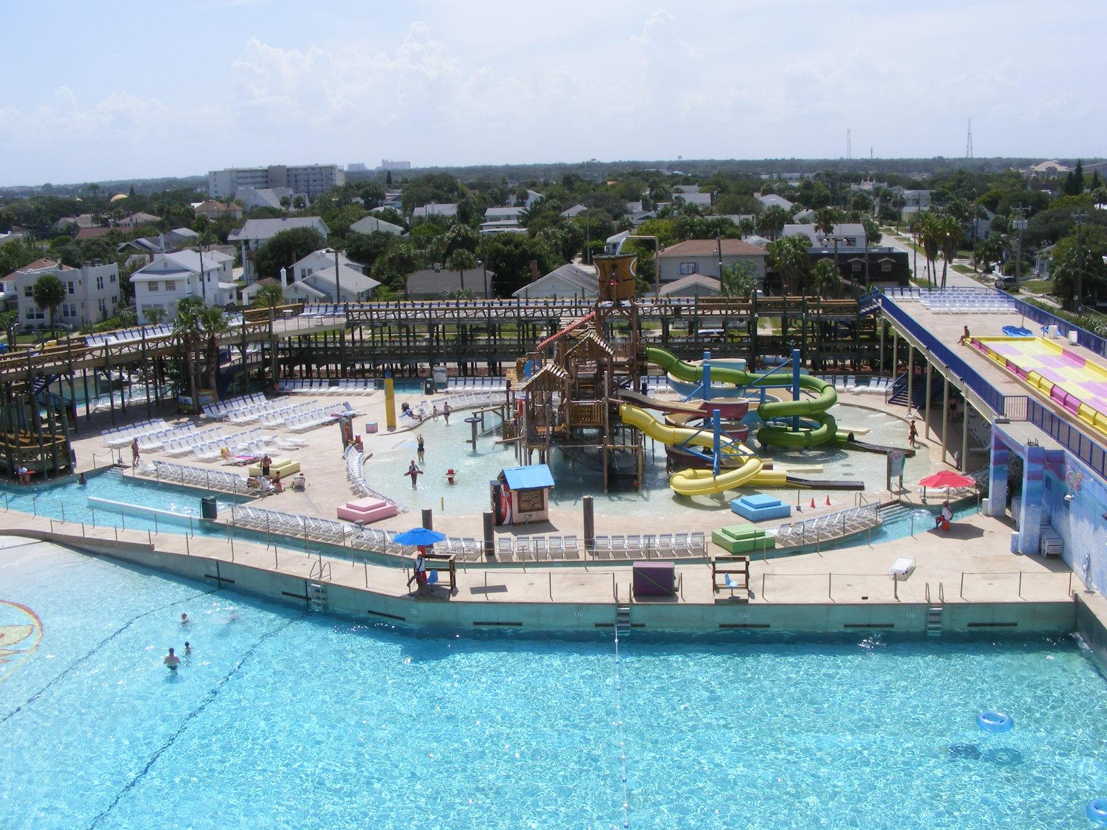 Daytona Beach Florida Apartments For Sale