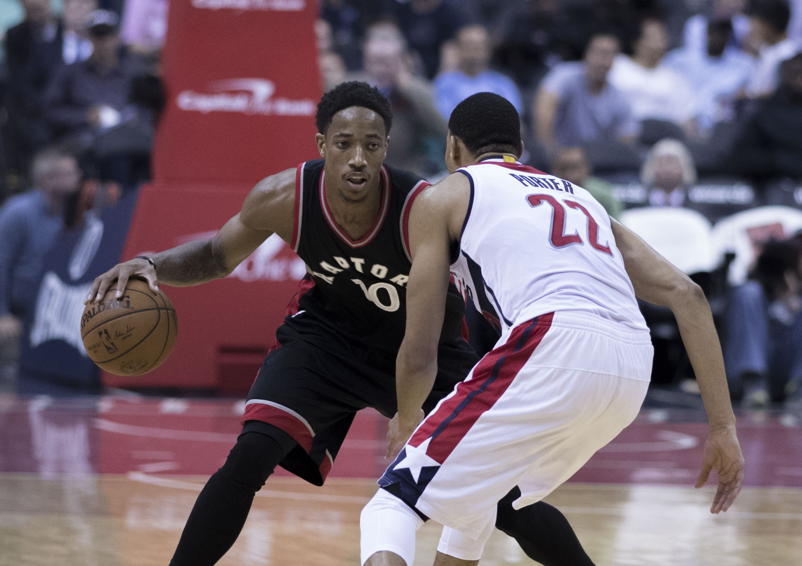 Image result for LA Clippers vs Toronto Raptors