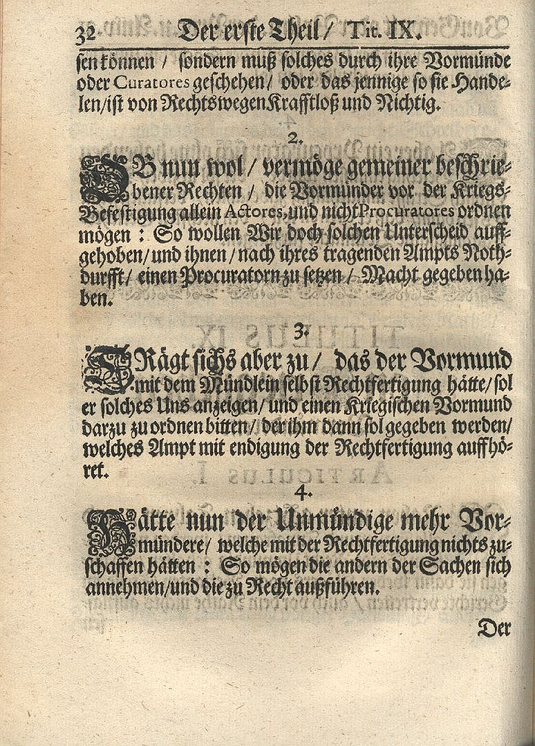 Der Stadt Hamburg file der stadt hamburg statuta 040 jpg wikimedia commons