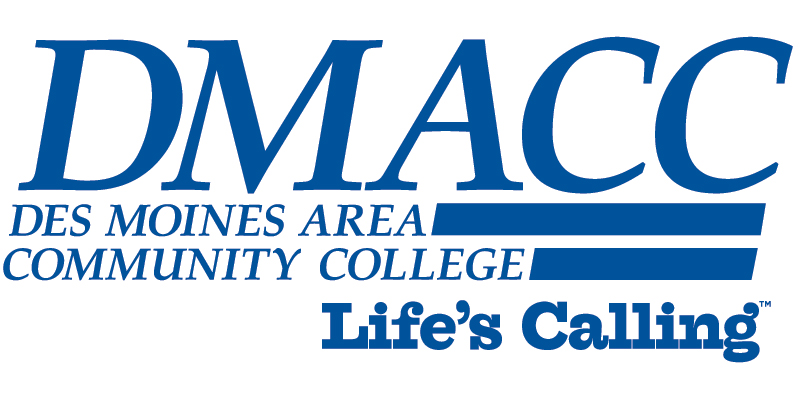 Image result for dmacc boone iowa logo