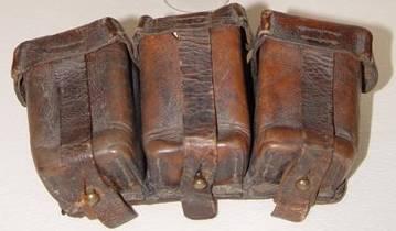 File:Deutsche Patronentaschen 1914.jpg