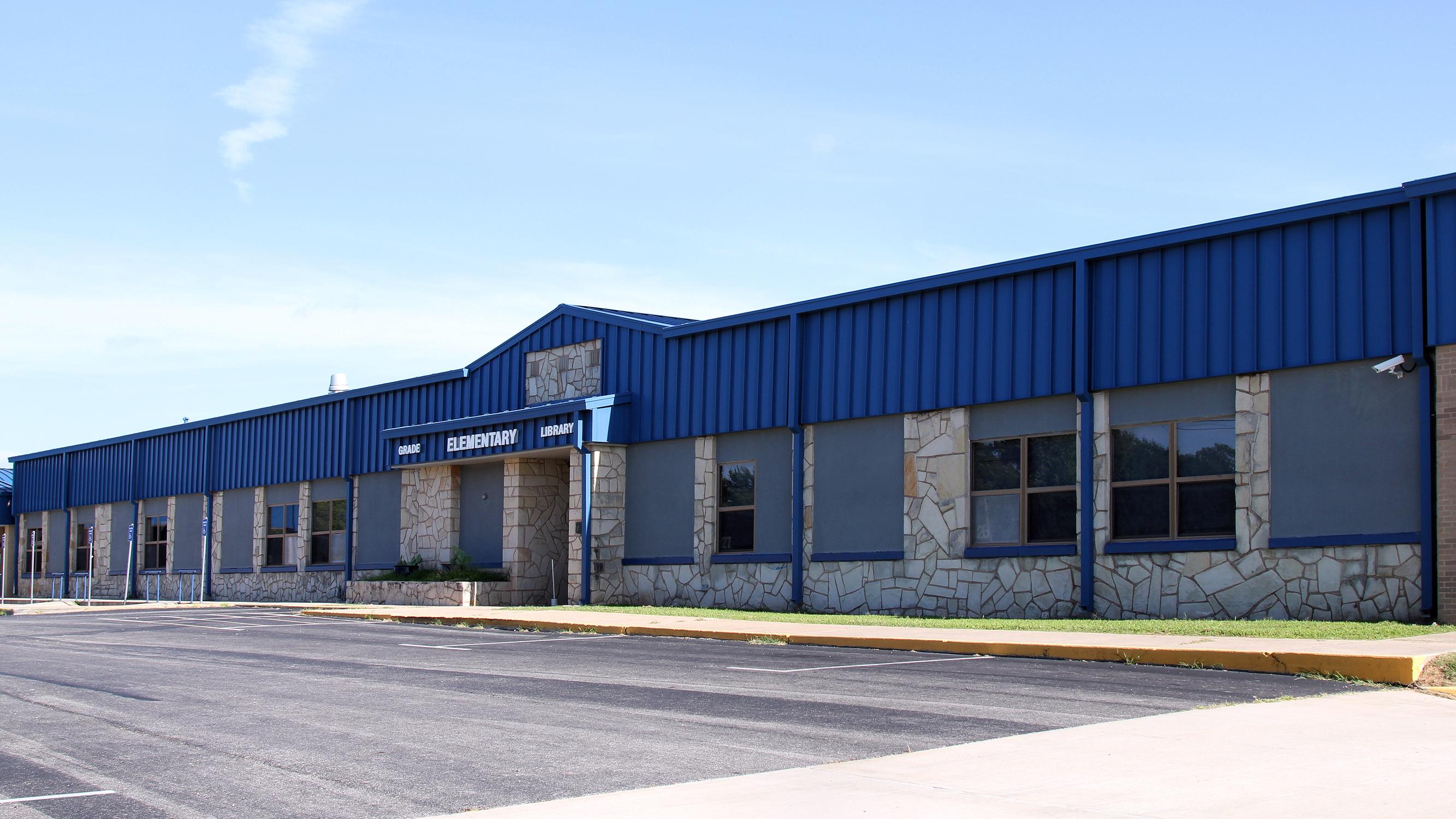 Dickson (Oklahoma)
