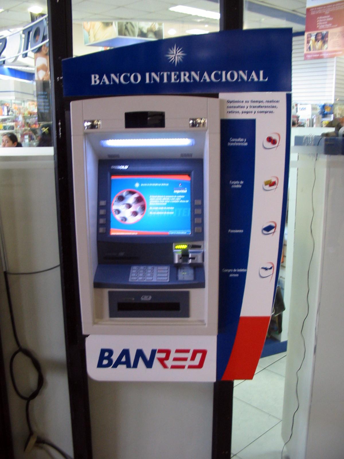 File:Diebold - Opteva 562 - Banco Internaciona.JPG