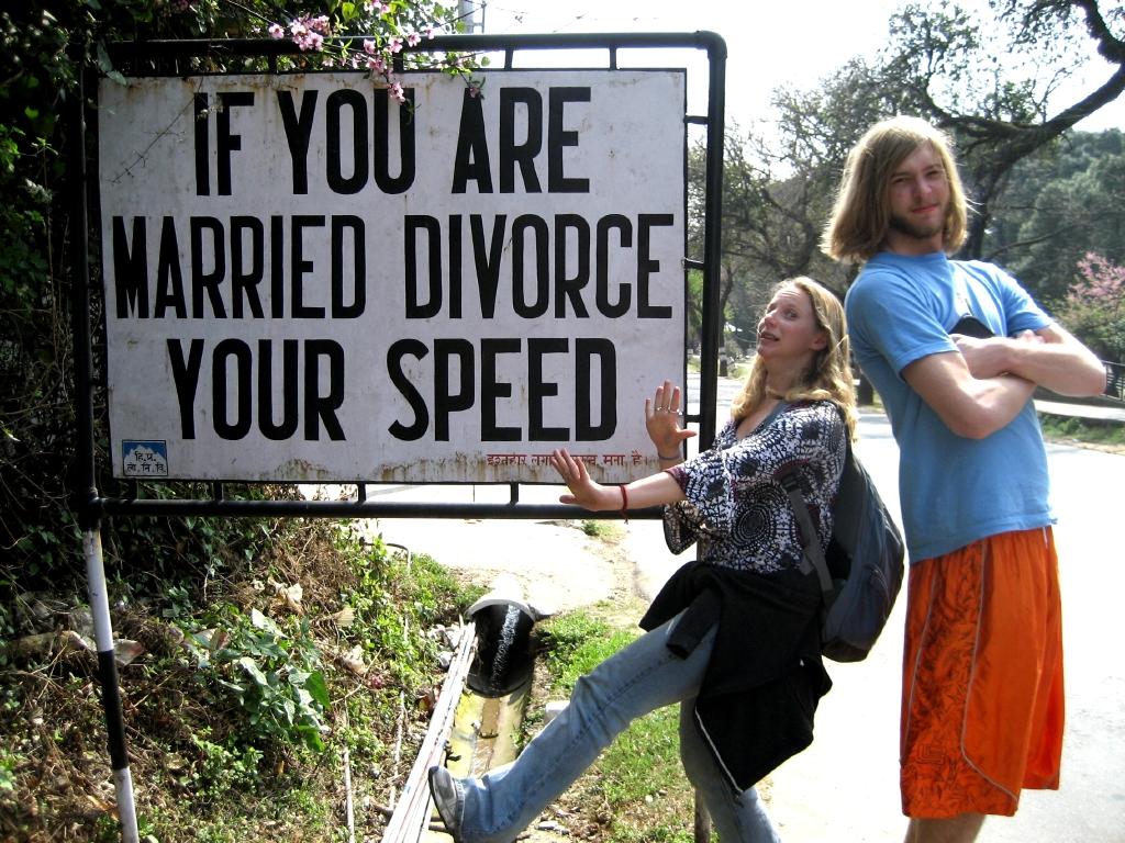 Картинки по запросу What happens when you divorce?