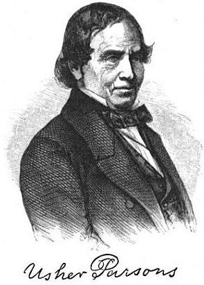 Alpert Medical School - Wikiwand