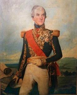 Guillaume Dode de la Brunerie.