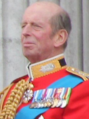 Duke of Kent2013,6.jpg