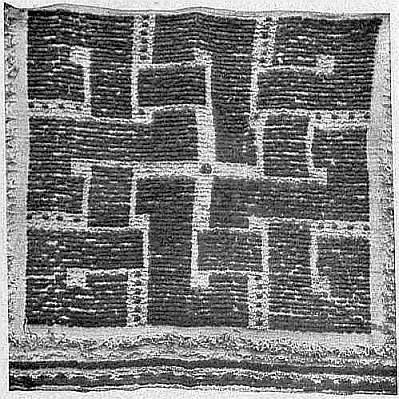 EB1911 Carpet - Fig. 2.—Linen covering, dark-brown wool.jpg