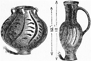 EB1911 Ceramics Fig. 51.—Medieval pottery.jpg
