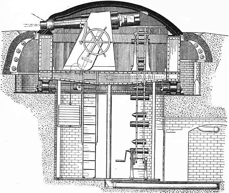 EB1911 Fortifications - Fig. 56.jpg