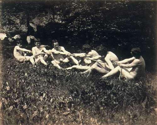 Dusche Schrage Vorhang : Nacktheit wikipedia