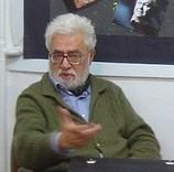 Ehsan Naraghi