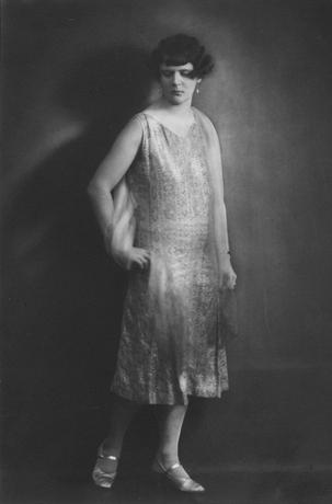 Elsa Soini