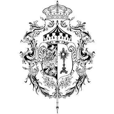 Reale e Venerabile Confraternita del Santissimo Sacramento