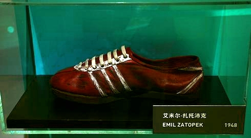 Adidas Running Shoes For Mild Pronation