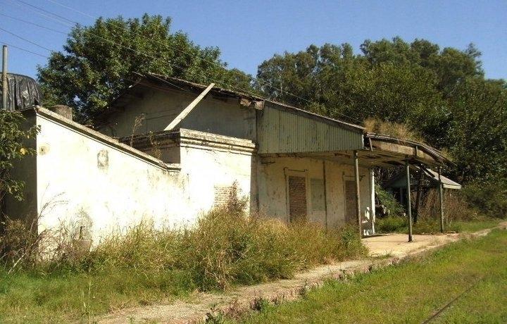 File:Estación Viña.jpg