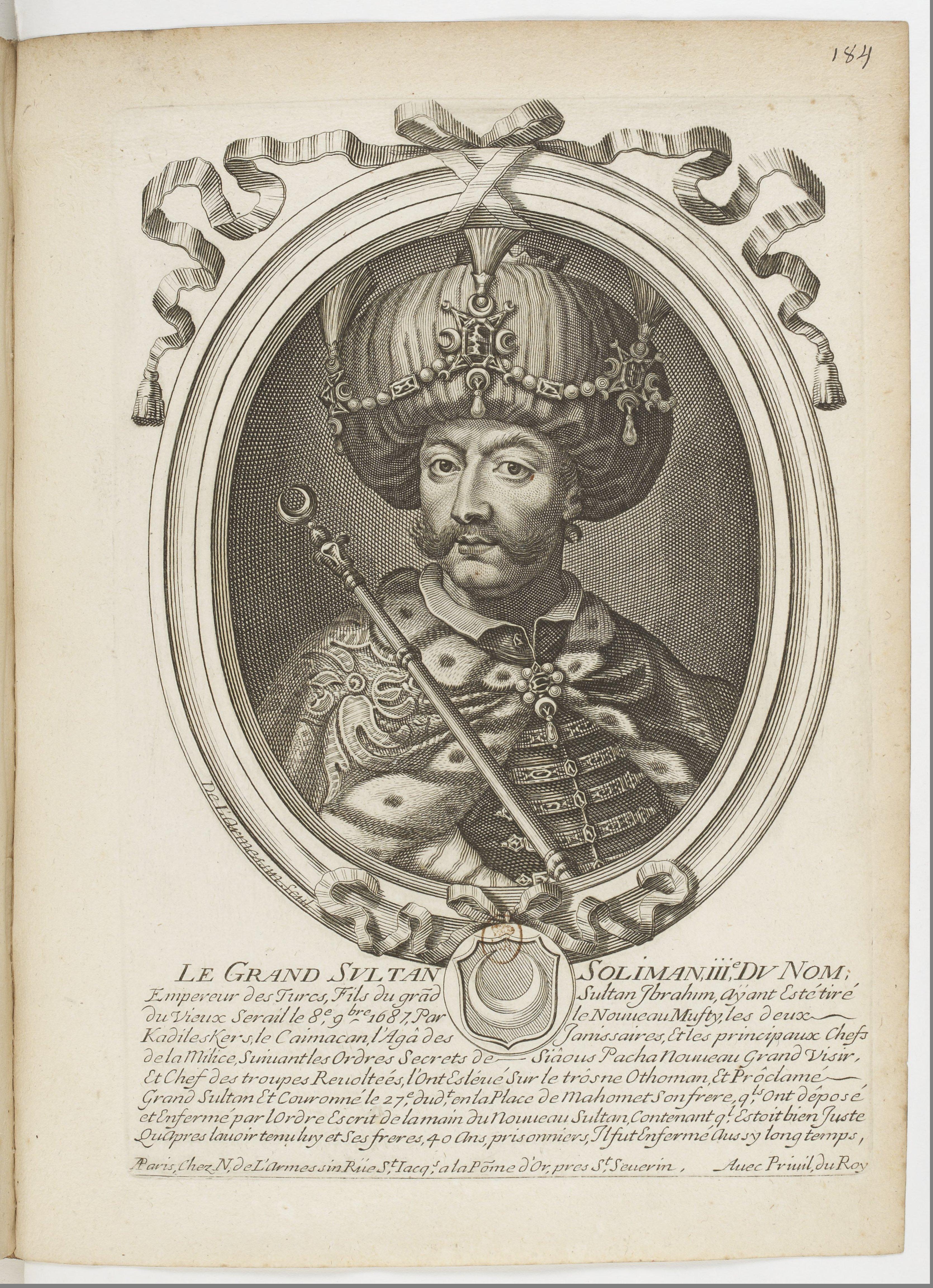 File:Estampes par Nicolas de Larmessin.f189.Soliman II
