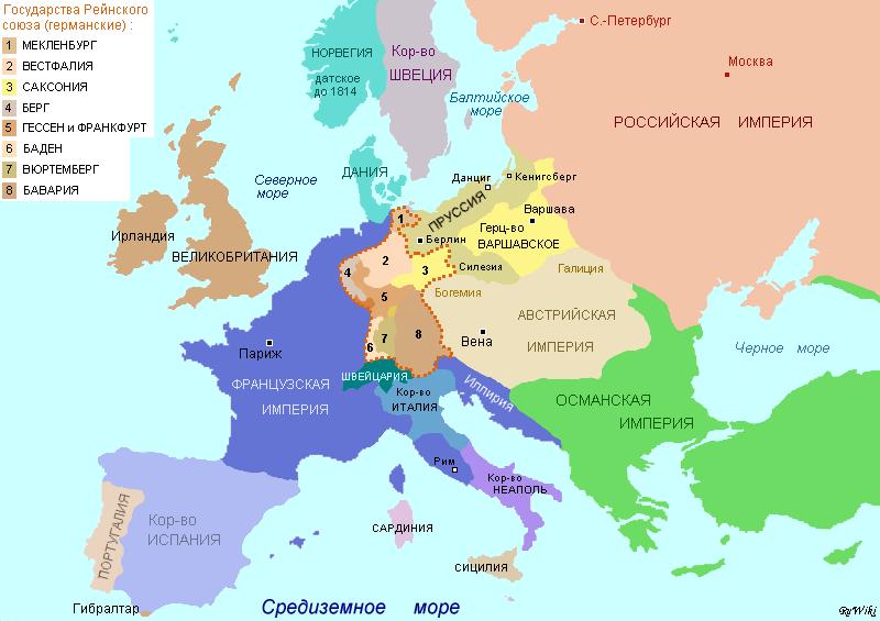 FileEurope Map In Ruspng Wikimedia Commons - Europe wikipedia