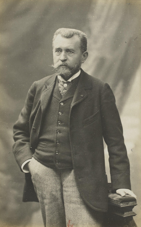 File:Exposition universelle de 1900 - portraits des ...